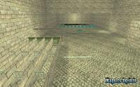 jb_raqutal-v2 screenshot 3