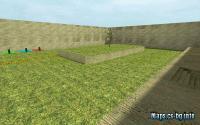 jail_sancak screenshot 2