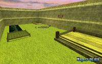 jail_armageddon screenshot 2