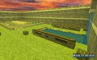 jail_armageddon screenshot 3