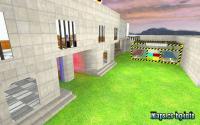 jail_corme_v1