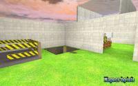 jail_corme_v1 screenshot 3