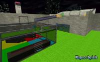 jail_oyunhavuzu screenshot