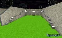 jail_oyunhavuzu screenshot 2