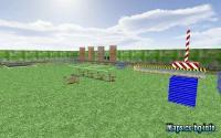 jail_flexible_amazon screenshot 3