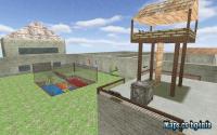 jail_freedom_fix screenshot 2