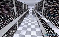jail_lunbex_1 screenshot 2