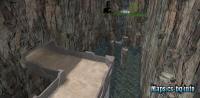 kz_bridge screenshot