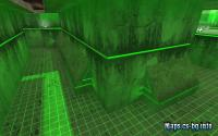 slide_green_delight screenshot 2