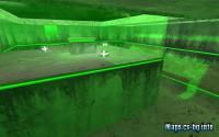 slide_green_delight screenshot 3