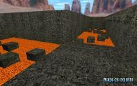 bkz_volcanobhop screenshot