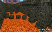 bkz_volcanobhop screenshot 2