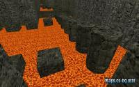 bkz_volcanobhop screenshot 3