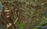 kzkr_jungleblock screenshot