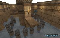 kzarg_egyptiannight screenshot