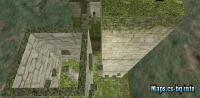 bkz_challenge_block screenshot 3