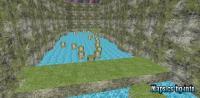 bhop_jbg_grass screenshot 2