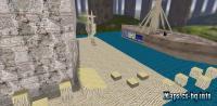 bkz_beachbhop screenshot