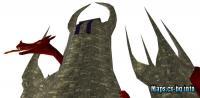 kz_man_dragon