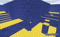 bhop_lego screenshot