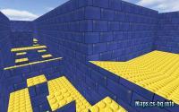 bhop_lego screenshot 3