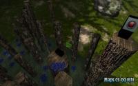 kzfr_bhop_wood