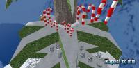 sn_xmas_tree
