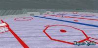 ka_hockeyfight