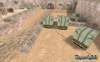 ka_battlezone