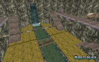 35hp2_nature_remake screenshot 2