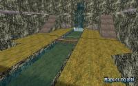 35hp2_nature_remake screenshot 3