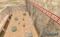 ka_dust33_v2 screenshot 2