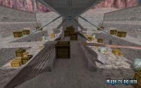dth_deathmatch-plus screenshot 3