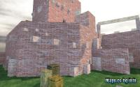 cg_brick