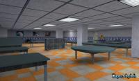 cafeteria screenshot 4