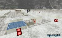 deathrun_2010 screenshot
