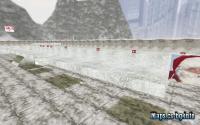 deathrun_2010 screenshot 2