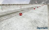 deathrun_2010 screenshot 3