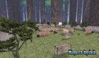 pb_csp_paintball screenshot
