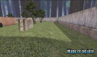 pb_csp_paintball screenshot 4
