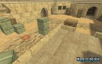 pb_de_dust2_2009 screenshot
