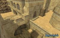 pb_de_dust2_2009 screenshot 2