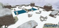 pb_snow
