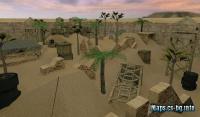 paintball_arabica screenshot