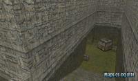 paintball_azurro screenshot 2