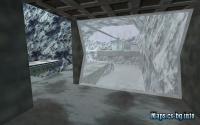 scout_cliffsnow screenshot 3