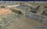 scoutmap screenshot 2