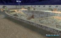 scoutmap screenshot 3