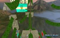 surf_medieval_final screenshot 2