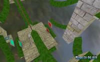 surf_medieval_final screenshot 3